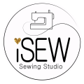 iSEW Sewing Studio Cape Town