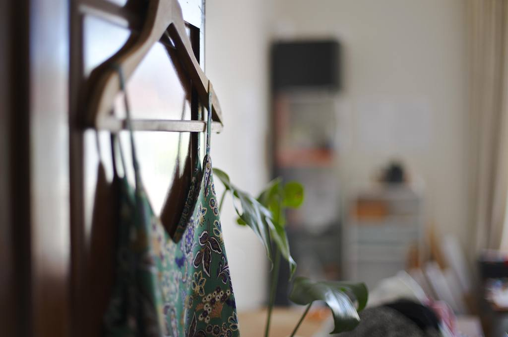 iSEW-sewing-studio-cape-town
