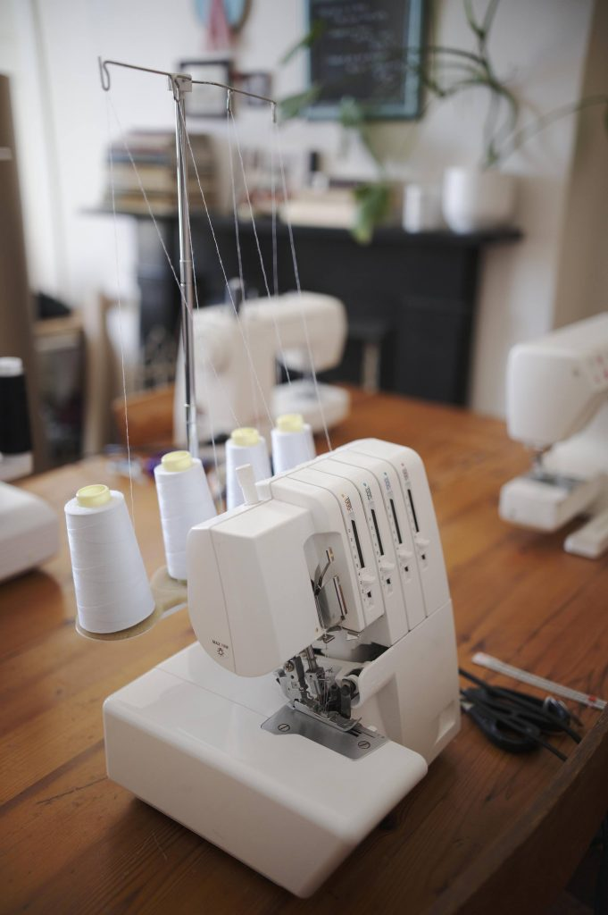sit and sew session